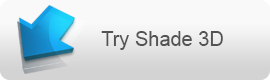 Try Shade 3D