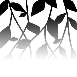 Shade3d 公式 第13回 透明マッピングの使い方